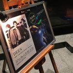 【ライヴレポ】DEEN AOR NIGHT CRUISIN' ~3rd Groove~@名古屋ブルーノート【2016.2.28】