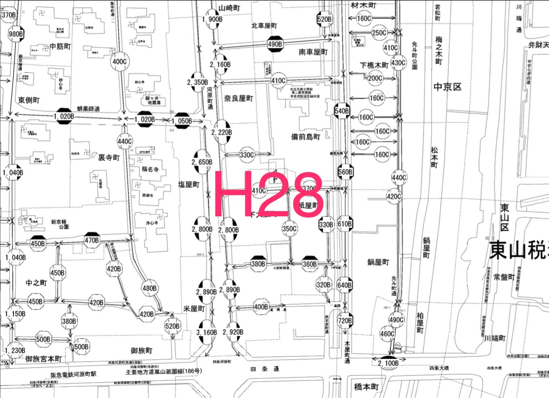 H28河原町