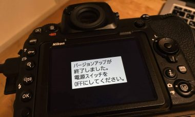 image-50-1-1