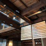 ブルーボトルコーヒー京都カフェ再訪。念願のカフェスペースでゆったりした時間を堪能!