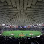 写真で振り返る2019MLB日本開幕戦【イチロー引退シリーズ観戦記】